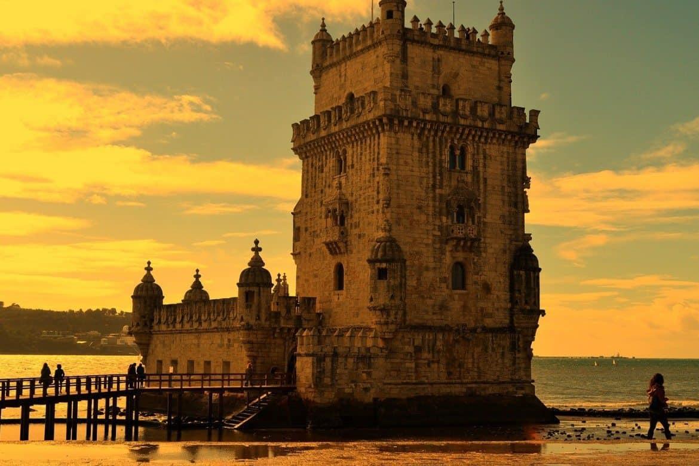 Portugal Schiffsreise Flusskreuzfahrt Douro Tal - von